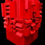 Cubicornio 1