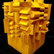 Cubicornio 3